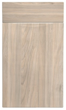 Light Swiss Elm Gloss