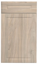 Tripoli Light Swiss Elm Matt