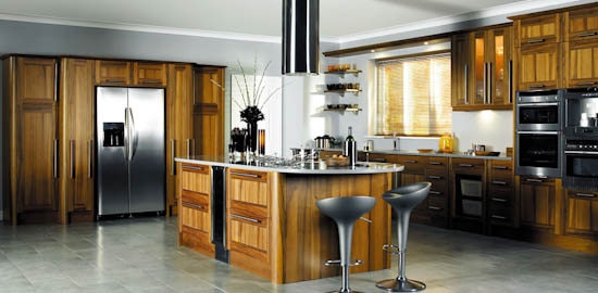 We Also Offer An Exciting Range Of Full New Kitchens With A Comprehensive  Design, Planning And Fitting Service. Part 48