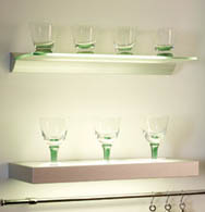 illuminated_shelves