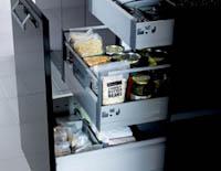kitchens-accessories