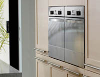 kitchens-appliances
