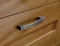 kitchens-handles
