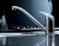 kitchens-taps