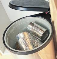 waste_bins